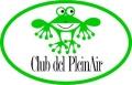 Convenzioni Club del Plein Air