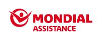 Assicurazione persona Mondial Assistance
